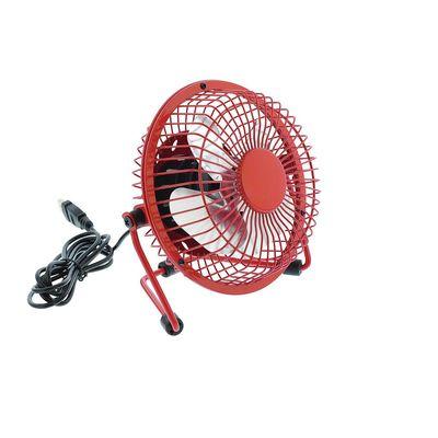 Rood ventilator