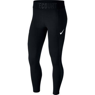 Nike Court Power