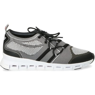 Wolky Tera comfort sneaker