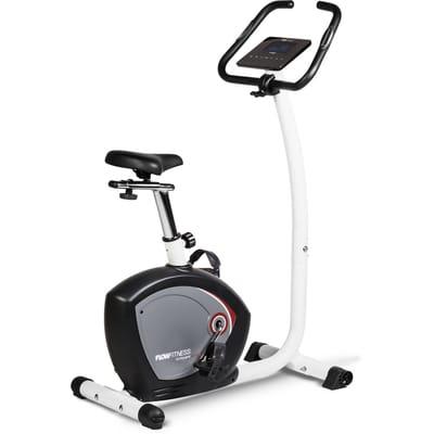 Flow Fitness Hometrainer DHT 75