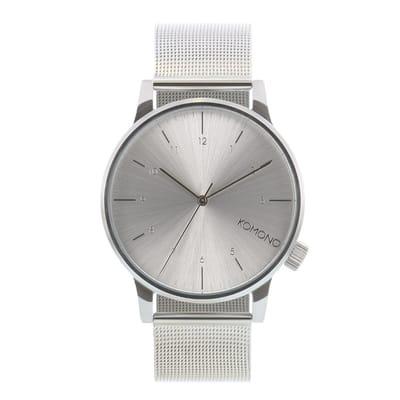 Winston horloge