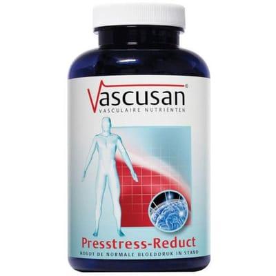 Presstress reduct