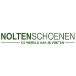 AlbertNoltenSchoenen logo