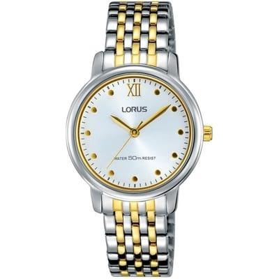Lorus RG221LX9 Dames horloge