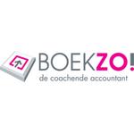 Boekzo b.v. logo