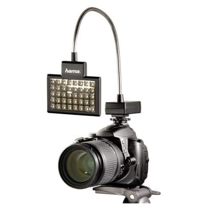 Hama LED Slim 40 Lamp