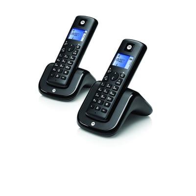 Motorola T202