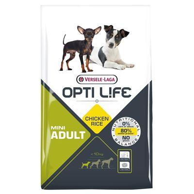 Opti Life Adult Mini kg