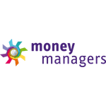 Money Managers logo
