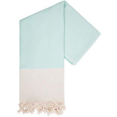 SuitSuit Fabulous Fifties Luminous Mint Hamam