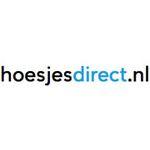 hoesjesdirect.nl logo