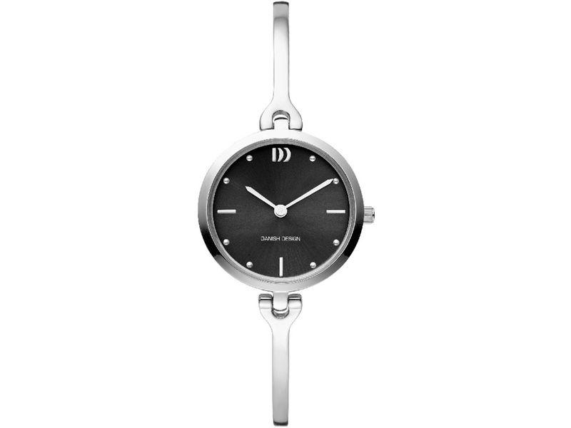 Danish Design Steel horloge IV63Q1140 3