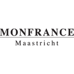 monfrance schoenmode b.v. logo