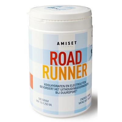 Amiset ROAD RUNNER