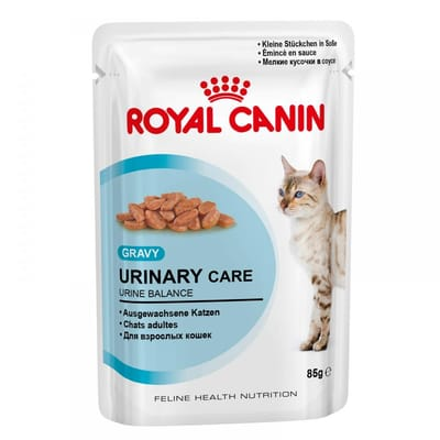 Royal Canin Urinary Care g in