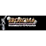 Eroroma B.v. logo
