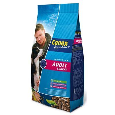 Canex Adult Brocks kg