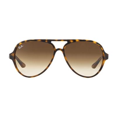 CATS 5000 zonnebril