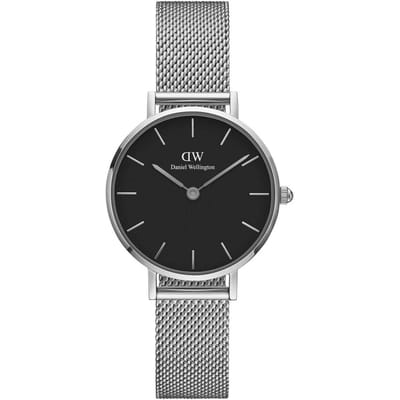 Daniel Wellington Sterling Petite DW00100218