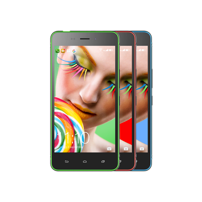 Hisense C30 ROCK Lite Smartphone