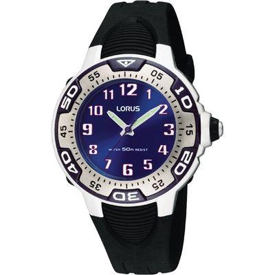 Lorus RG235GX9 - horloge