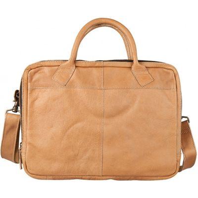Cowboysbag Fairbanks Camel Bag