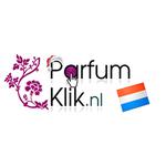 Parfum-Klik logo