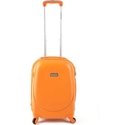 Adventure Bags Samba cm Oranje