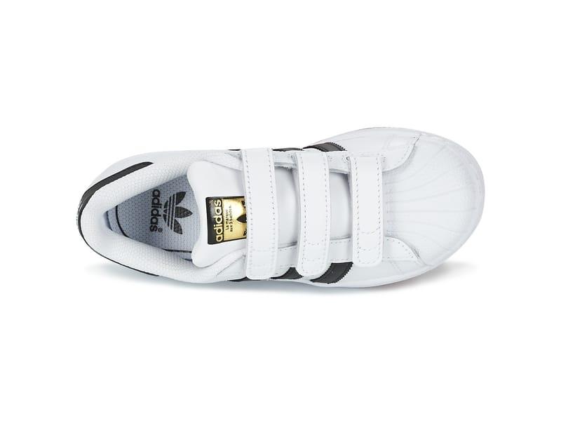 adidas Superstar FOUNDATIO