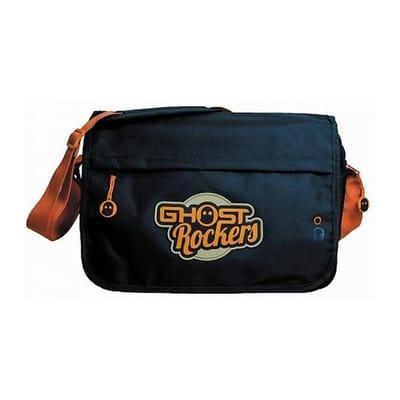 Schoudertas Ghost Rockers