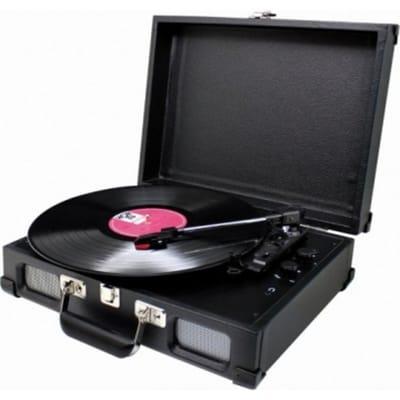 Soundmaster PL580