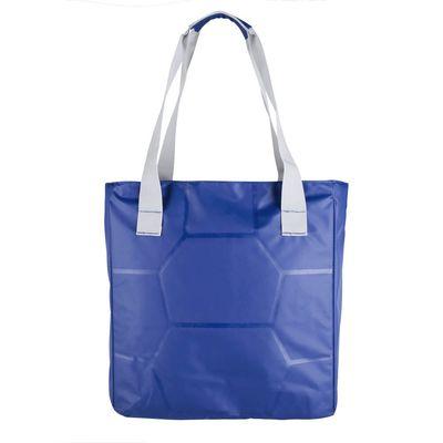 SUITSUIT Caretta Shopping Bag Dazzling Blue