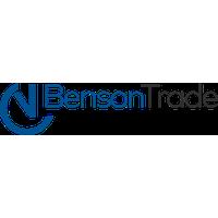 Bensontrade