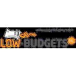 Low-Budgets.nl logo