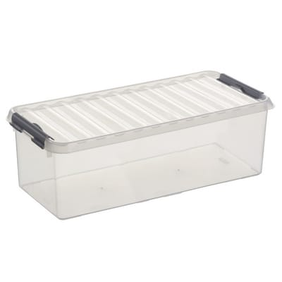 Sunware multibox