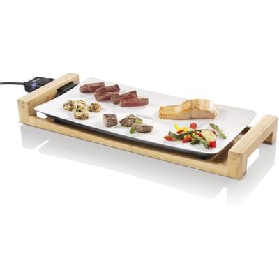 Princess Table Chef Pure 103030