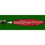 Holidayprojectors.com logo
