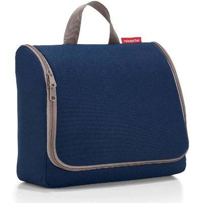 Reisenthel Toiletbag XL Dark Blue L
