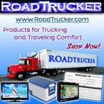 Roadtrucker.com logo