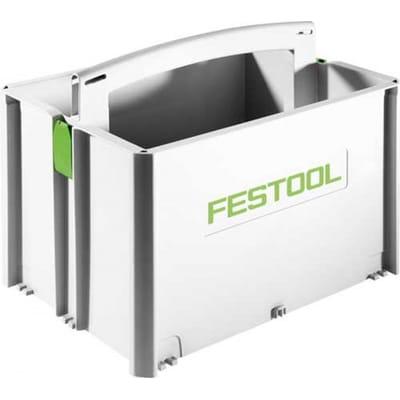 Festool x