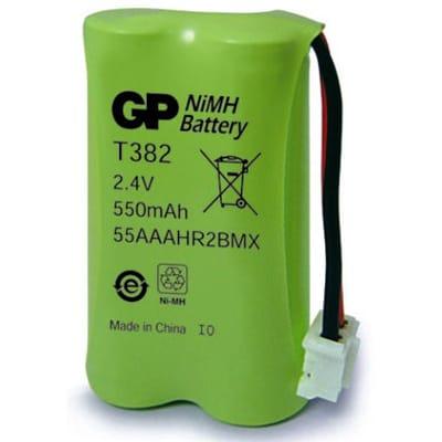 GP voor telefoon Batterij