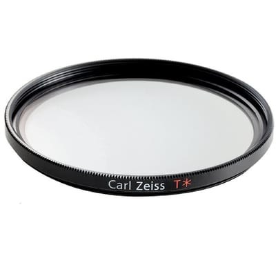 Zeiss UV Filter 82mm