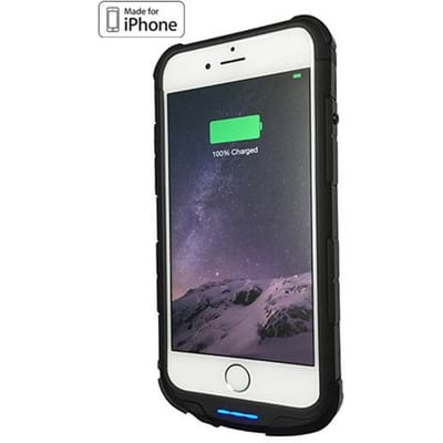iWalk Chameleon Immortal Case Apple iPhone 6