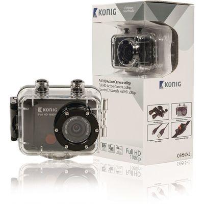Full HD Cam