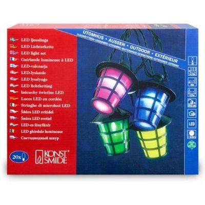 Konstsmide 4162 LED