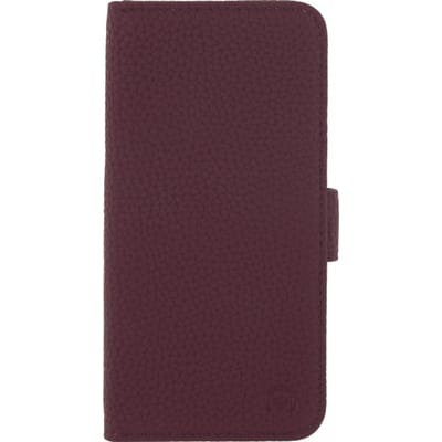 Mobilize SE Classic Gelly Wallet Book Case Samsung Galaxy J5 2017