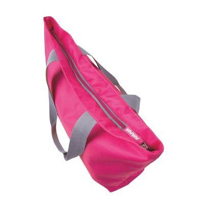 SUITSUIT Caretta Shocking Pink Beach Bag