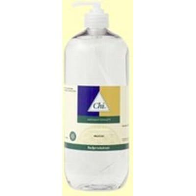 Chi Shampoo Neutraal