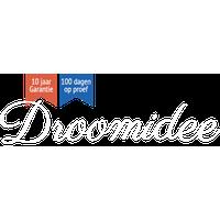 Droomidee