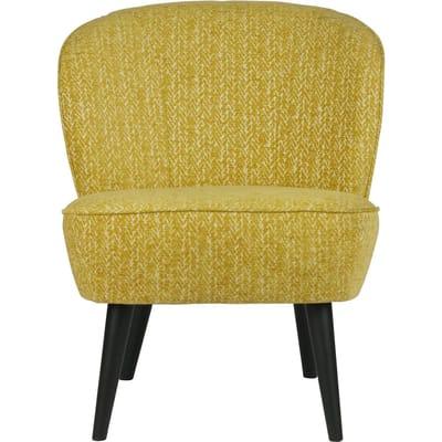 fauteuil Suze